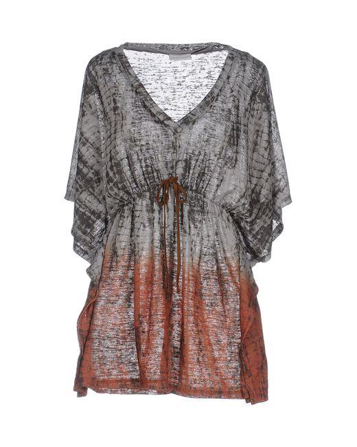 Vero Moda Knitting Patterns : Vero moda jumper lyst