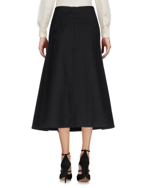 ellery black singles Click here to buy ellery bel air checked double-breasted wool coat at ellery's black and white checked wool centre-back single vent black silk crepe.