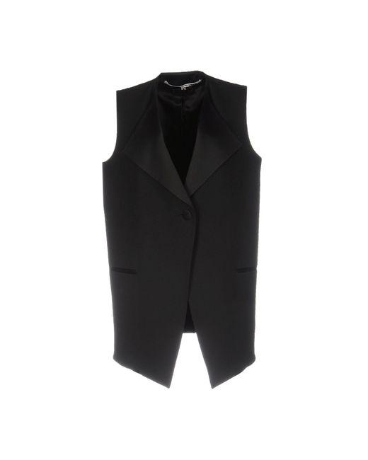 McQ Alexander McQueen - Black Blazers for Men - Lyst