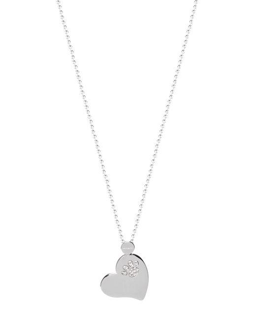 JACK&CO - Metallic Necklaces - Lyst