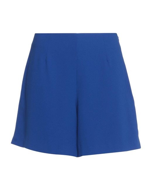 Opening Ceremony - Blue Shorts - Lyst