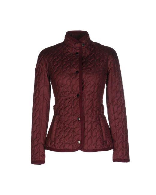 harmont and blaine jacket - photo #39