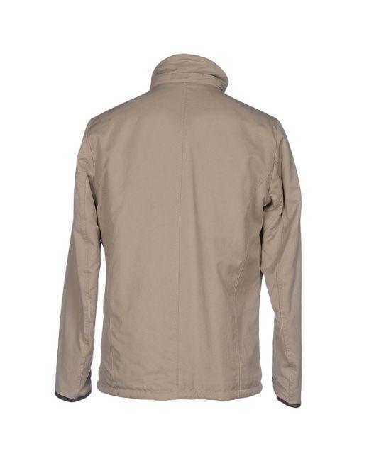 harmont and blaine jacket - photo #29