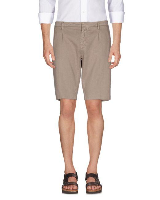 Femmes Yc. Femmes Yc. Bermuda Denim Shorts Shorts Gant Pantacourt En Denim Short Gant HGnecr7
