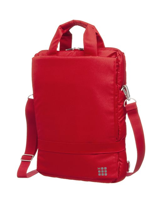 Moleskine | Red Work Bags | Lyst