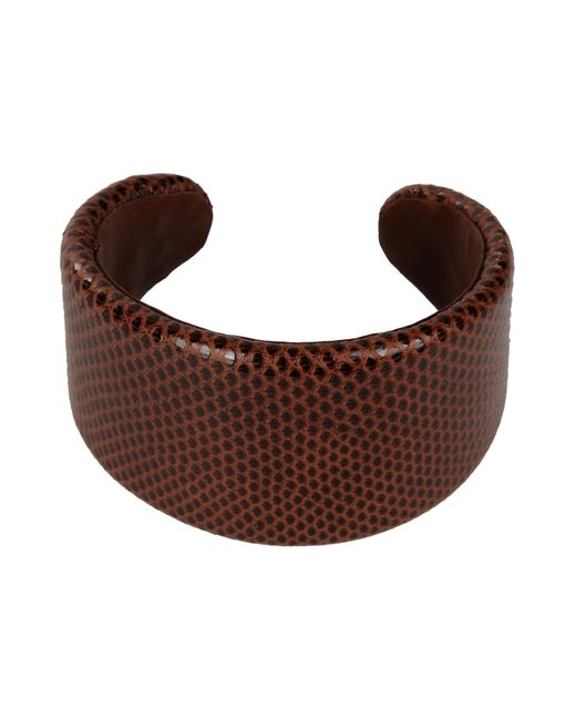 First People First | Brown Bracelet | Lyst