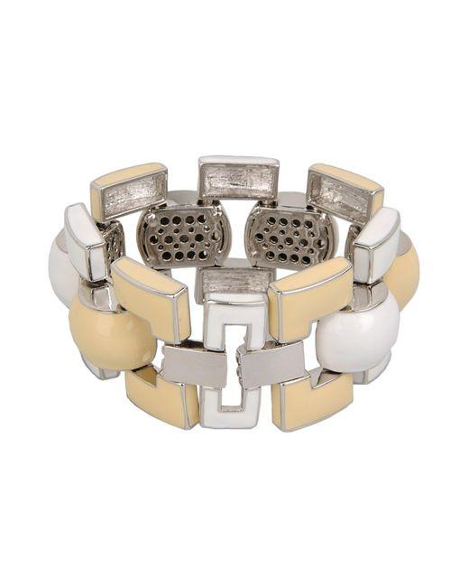 J.W.Anderson | Natural Bracelet | Lyst