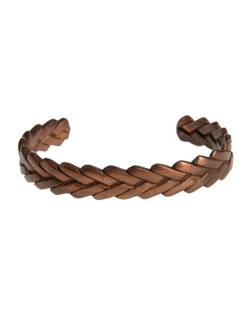 HTC | Metallic Bracelet | Lyst