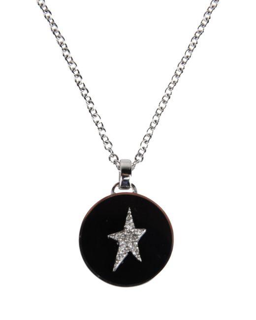 Thierry Mugler | Metallic Necklace | Lyst