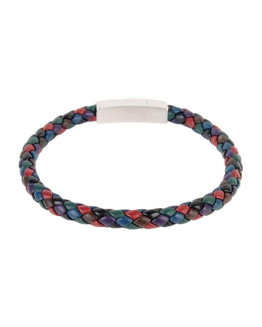 Tateossian | Blue Bracelet for Men | Lyst