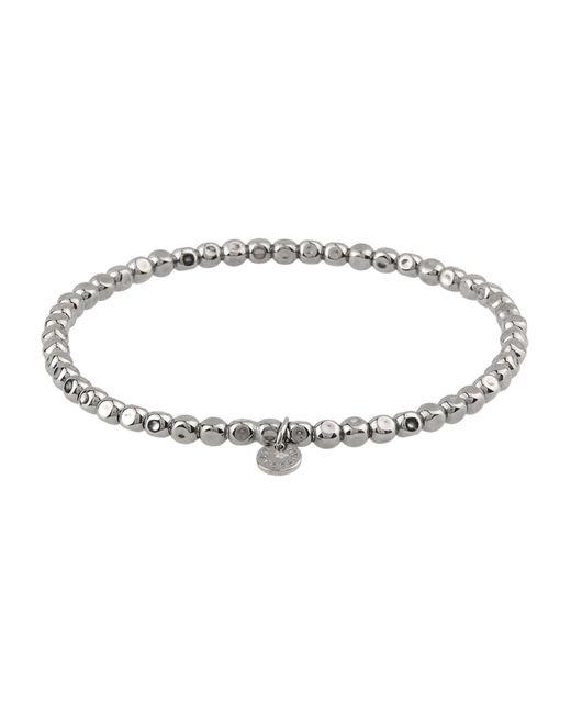 Tateossian | Metallic Luxe Diamond Bracelet | Lyst