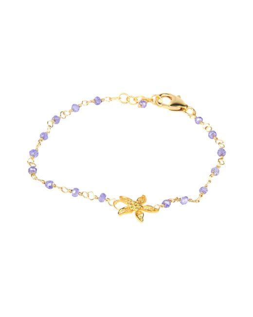 First People First | Purple Bracelet | Lyst