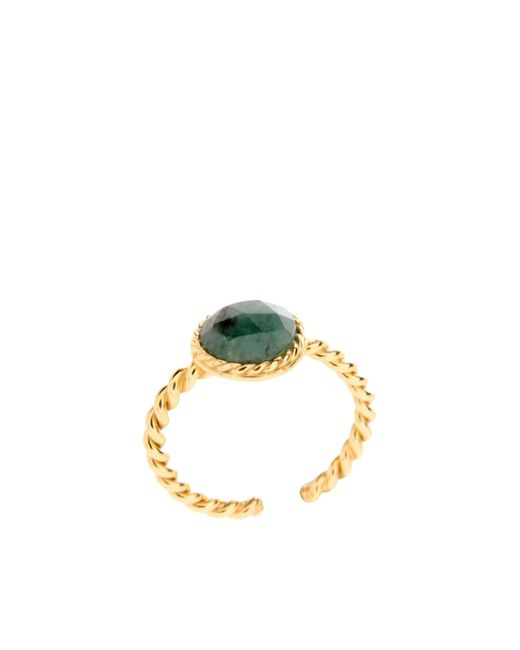 Bill Skinner | Green Necklace | Lyst