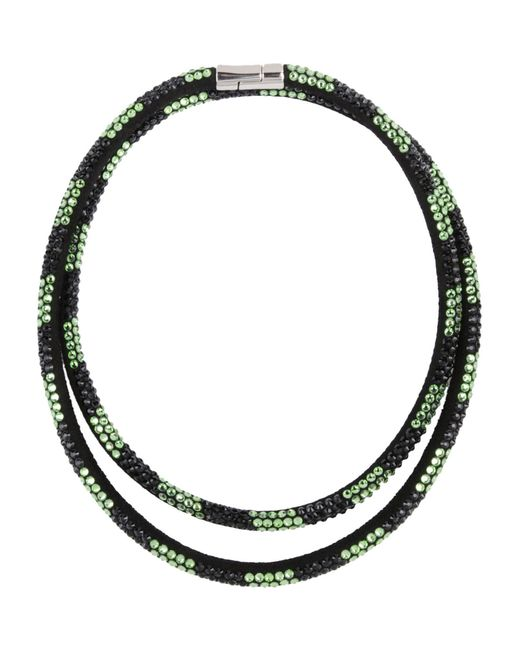 DSquared² | Black Necklace | Lyst