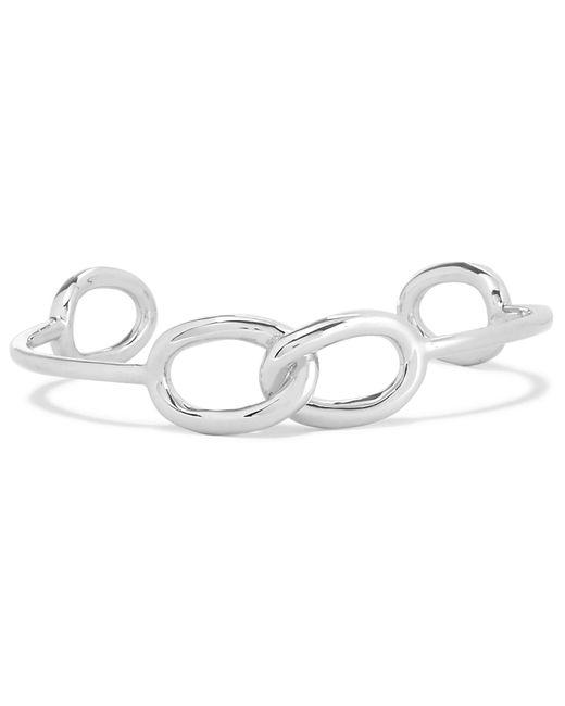 Jennifer Fisher - Metallic Necklaces - Lyst