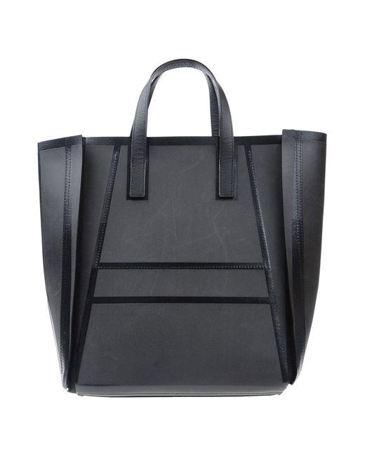 BAGS - Handbags Salvatore Santoro LOcPVzwMla