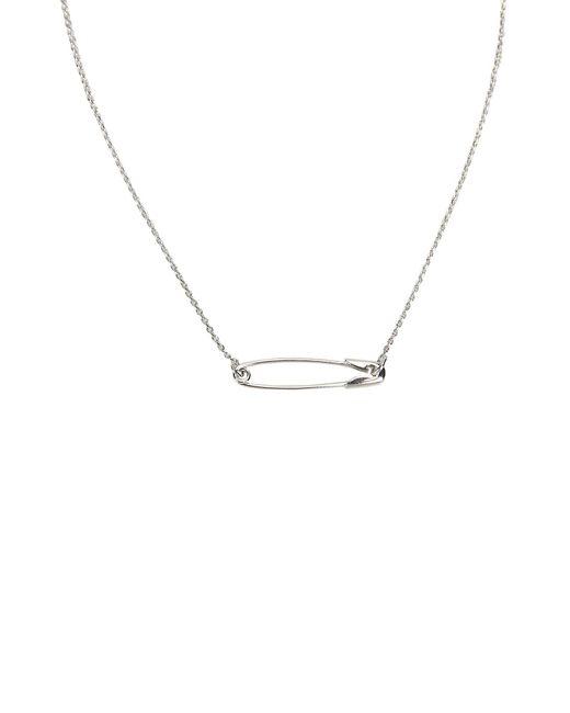 Eyland | Metallic Necklaces | Lyst