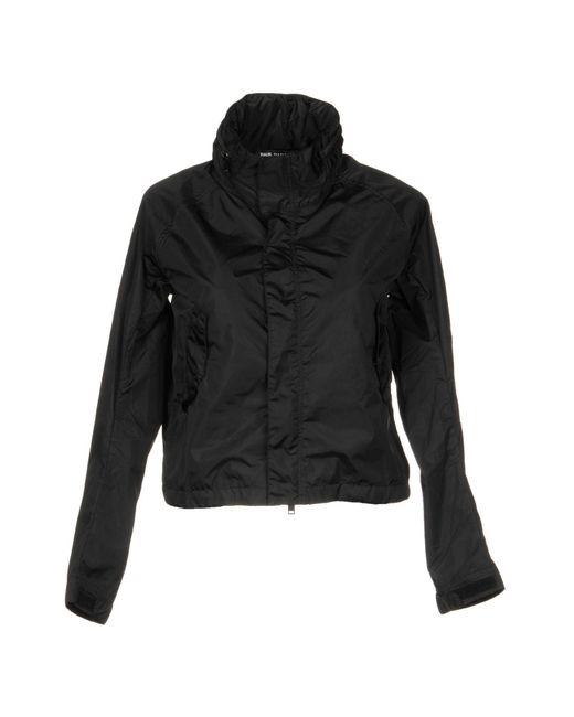 Haus By Golden Goose Deluxe Brand - Black Jacket - Lyst