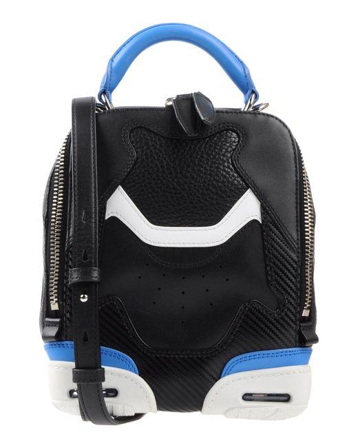 Alexander Wang - Black Handbags - Lyst
