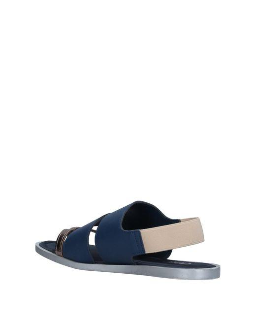 ?Liu Chaussures Jo Sandale Entredoigt 2OeBU5