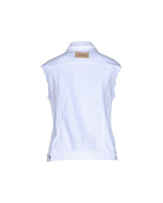 7f90e45b7d1953 ottodame-White-Denim-Outerwear.jpeg