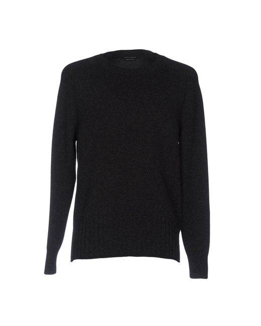 Marc Jacobs | Gray Sweater for Men | Lyst