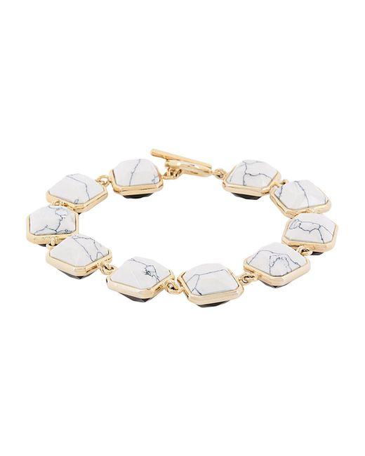 Noir Jewelry - Black Bracelets - Lyst