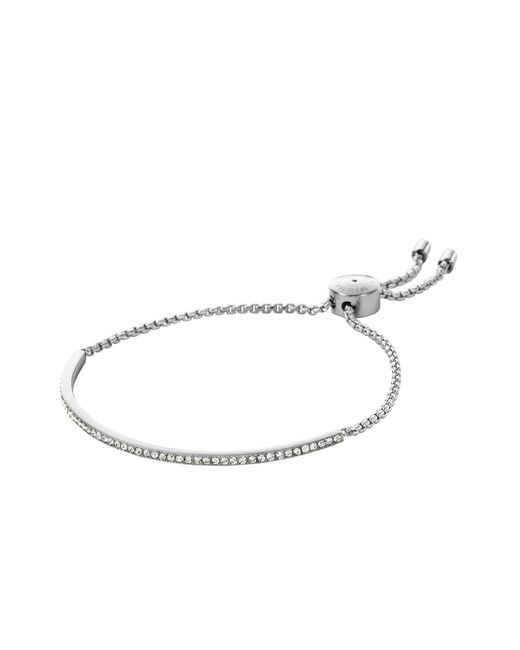 Michael Kors | Metallic Bracelets | Lyst