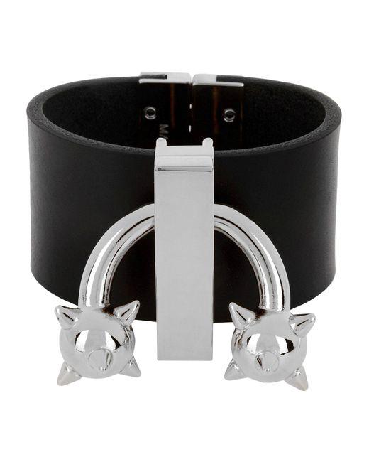 DSquared² - Metallic Bracelets - Lyst