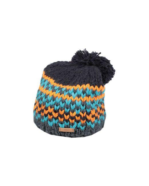 Barts - Black Hat for Men - Lyst