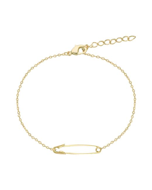 Eyland | Metallic Bracelet | Lyst