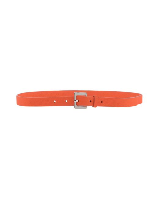 Ports 1961 - Orange Belt - Lyst