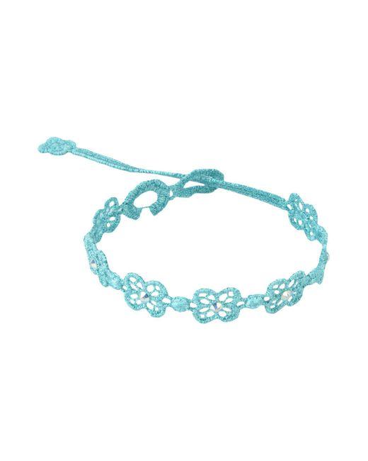 Cruciani   Multicolor Bracelets   Lyst