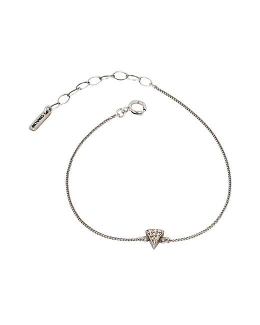 Chan Luu - Metallic Bracelet - Lyst
