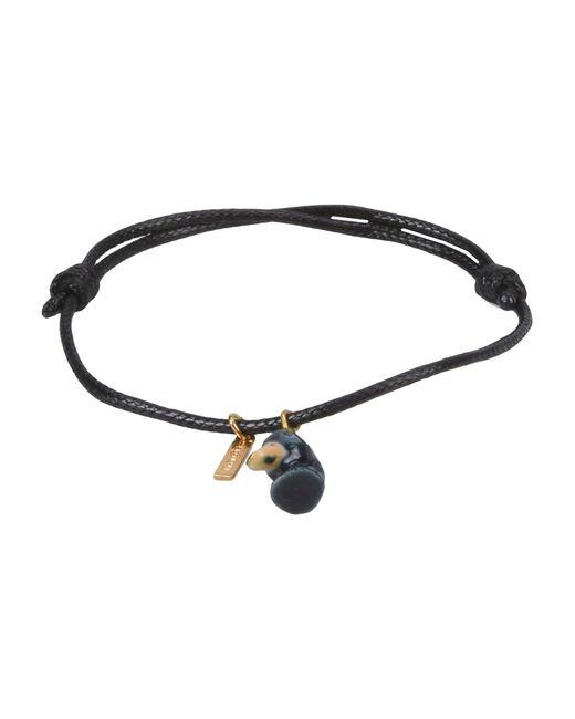 Nach - Green Bracelets - Lyst