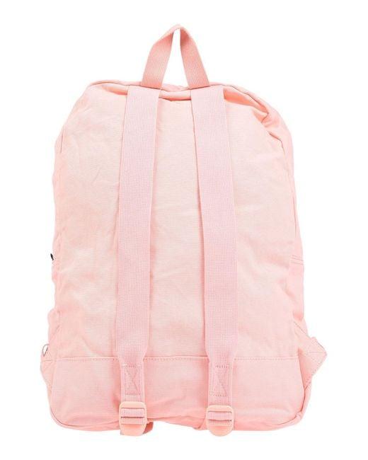 c81f7c29a2f ... Herschel Supply Co. - Pink Backpacks   Fanny Packs - Lyst