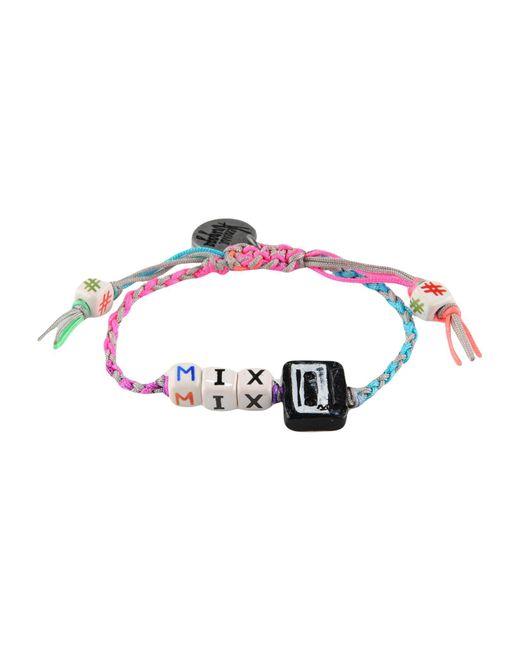 Venessa Arizaga - Blue Bracelets - Lyst