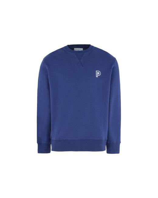 Penfield - Blue Sweatshirt for Men - Lyst