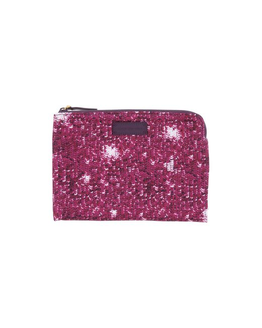 Marc By Marc Jacobs - Purple Covers & Cases - Lyst