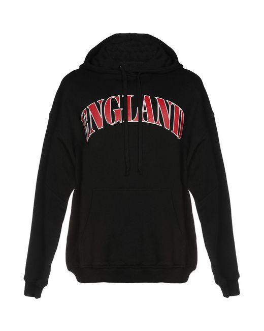 Represent - Black Sweatshirt for Men - Lyst