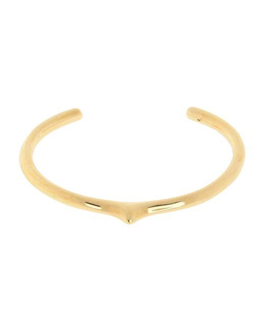 Jennifer Fisher - Metallic Bracelets - Lyst