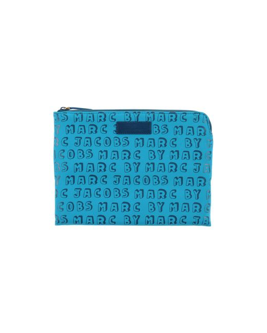 Marc By Marc Jacobs - Blue Covers & Cases - Lyst