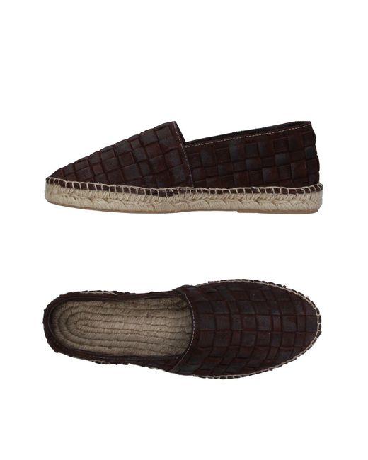 Preventi Shoes Sale
