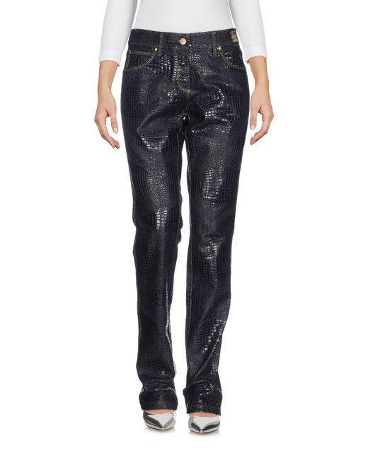 DENIM - Denim trousers Cappopera Order For Sale Cheap Sale Top Quality ymIHzeXmX