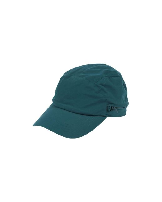 Salewa - Green Hats for Men - Lyst