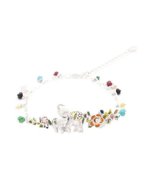 Bill Skinner - Metallic Bracelets - Lyst