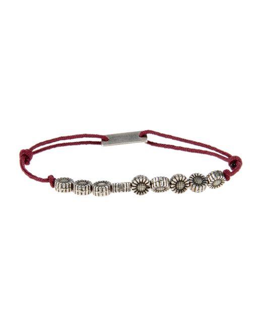 Isabel Marant | Purple Bracelet | Lyst