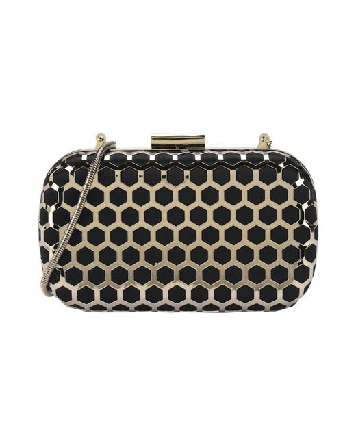 Inge Christopher - Black Handbags - Lyst