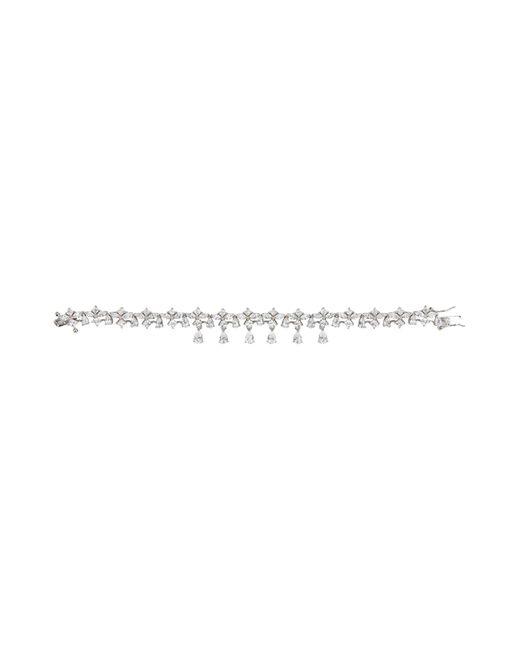 APPLES & FIGS - Metallic Bracelets - Lyst