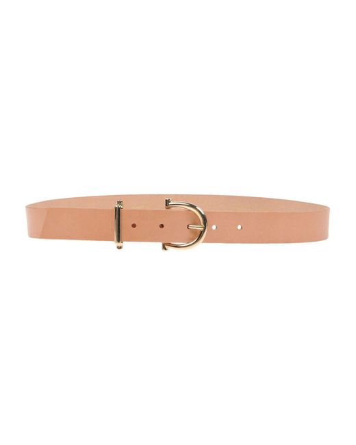 Maison Boinet | Multicolor Belt | Lyst